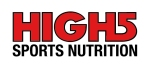 High5_-_Logo_rot-schwarz