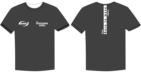 Shirtgestaltung 2017